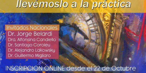 simposio_centenario